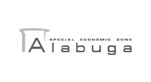 Алабуга